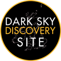 Visit the Dark Sky Discovery Homepage